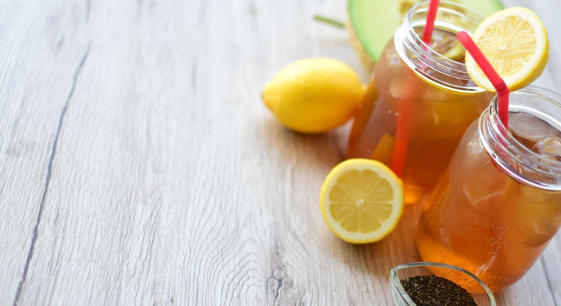NANOHAで販売するお茶製品について