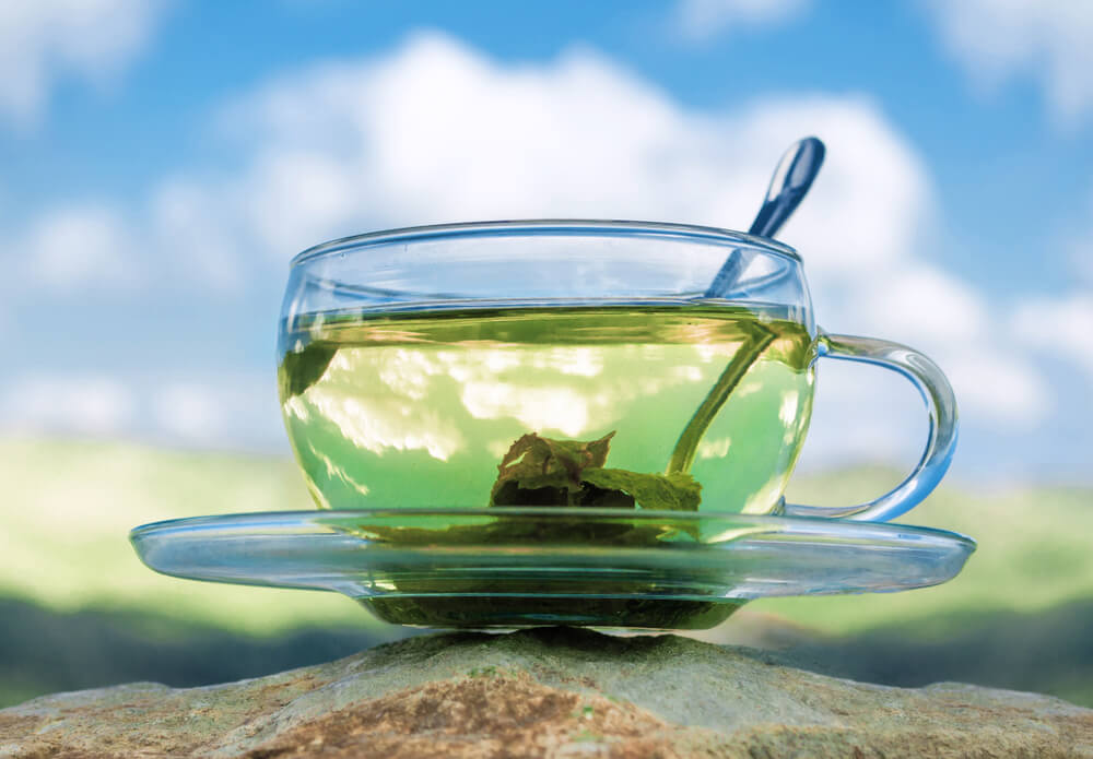 ギムネマ茶に副作用はあるの?