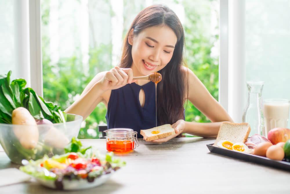 サラシアレティキュラータのダイエット効果は?